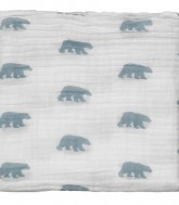 Kids_Oversize Diaper_Polar Bear_By Nord_20003003CPBDB-p