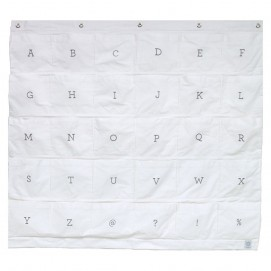 bynord_canvas_alphabet_storage_white